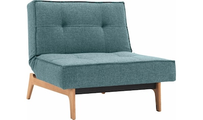 INNOVATION LIVING ™ Sofa »Splitback Eik« kaufen