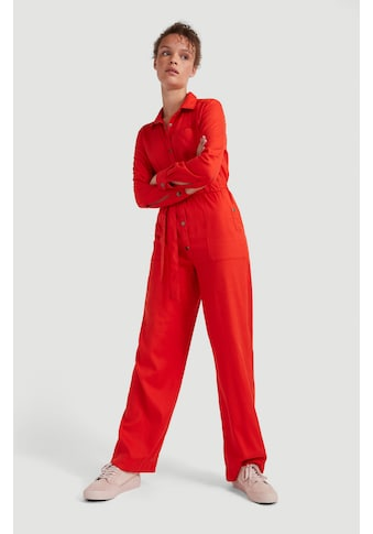 "O'Neill Jumpsuit »""Endless Summer""« kaufen"