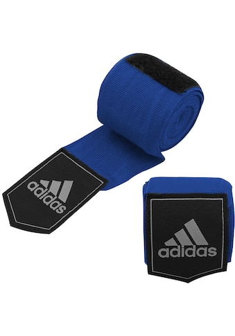 adidas Performance Handgelenkbandage , 2 - tlg. kaufen