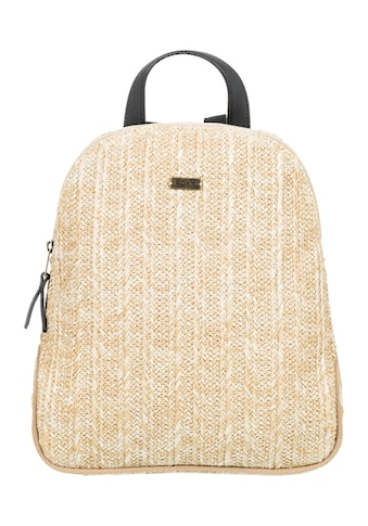 Roxy Packsack »Here Comes The Sun 8L« kaufen