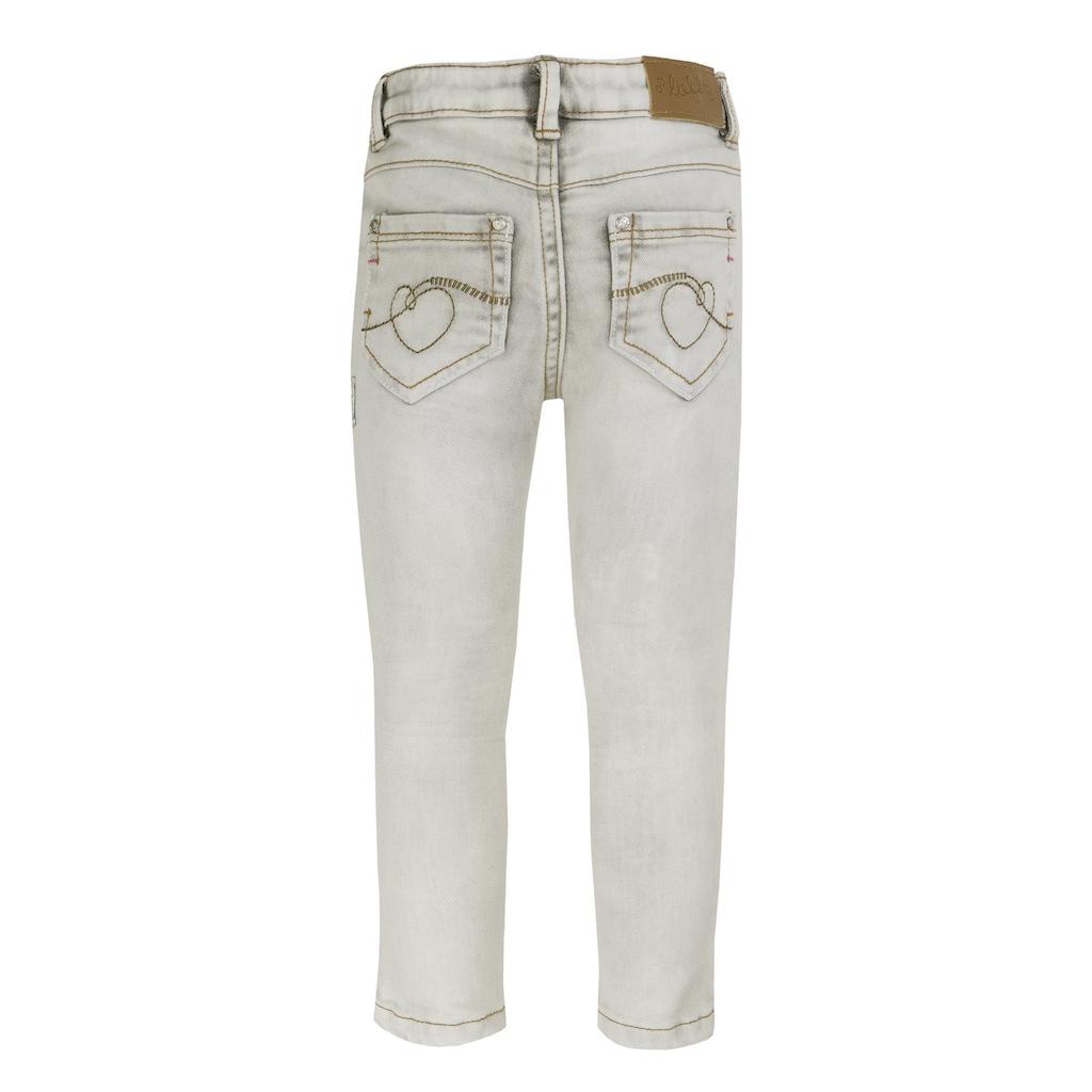 lief! Hose Jeans