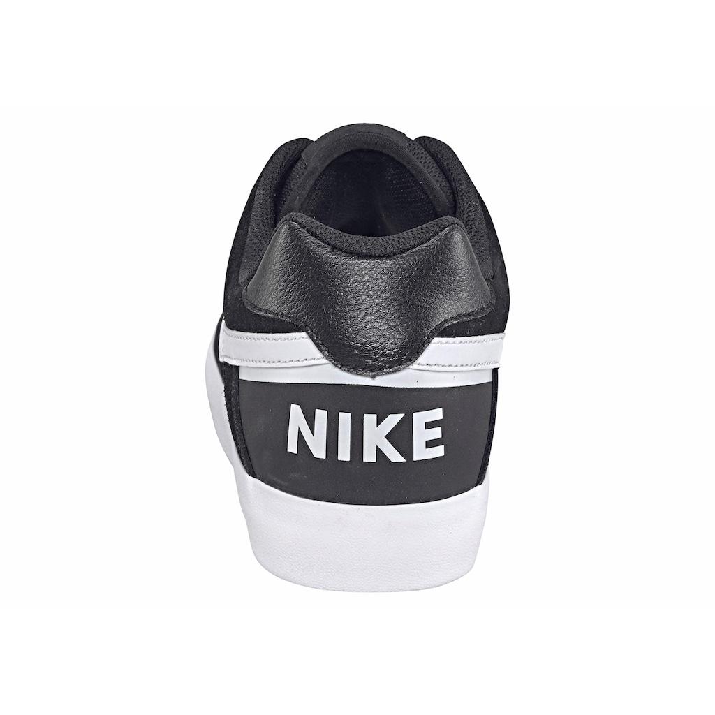 Nike SB Sneaker »SB Delta Force Vulc Skate«