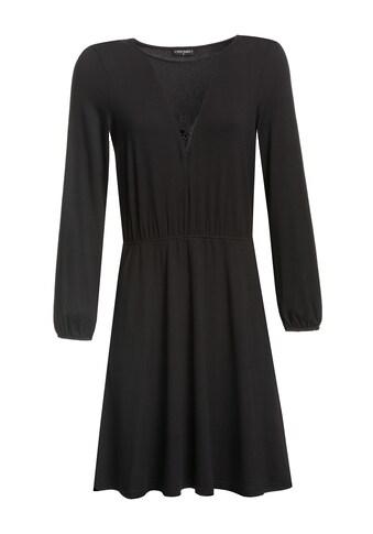 Vive Maria A - Linien - Kleid »Lydia in Love« kaufen
