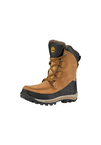 Timberland Winterboots »Chillberg HP Waterproof Boot« kaufen