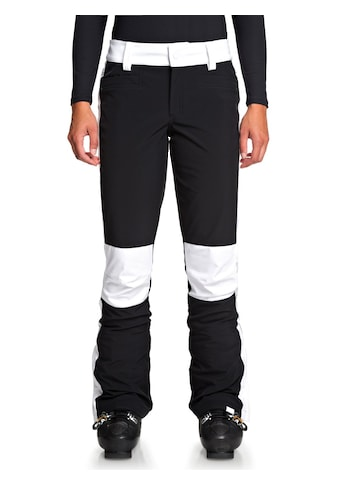 Roxy Snowboardhose »Creek Mountain« kaufen