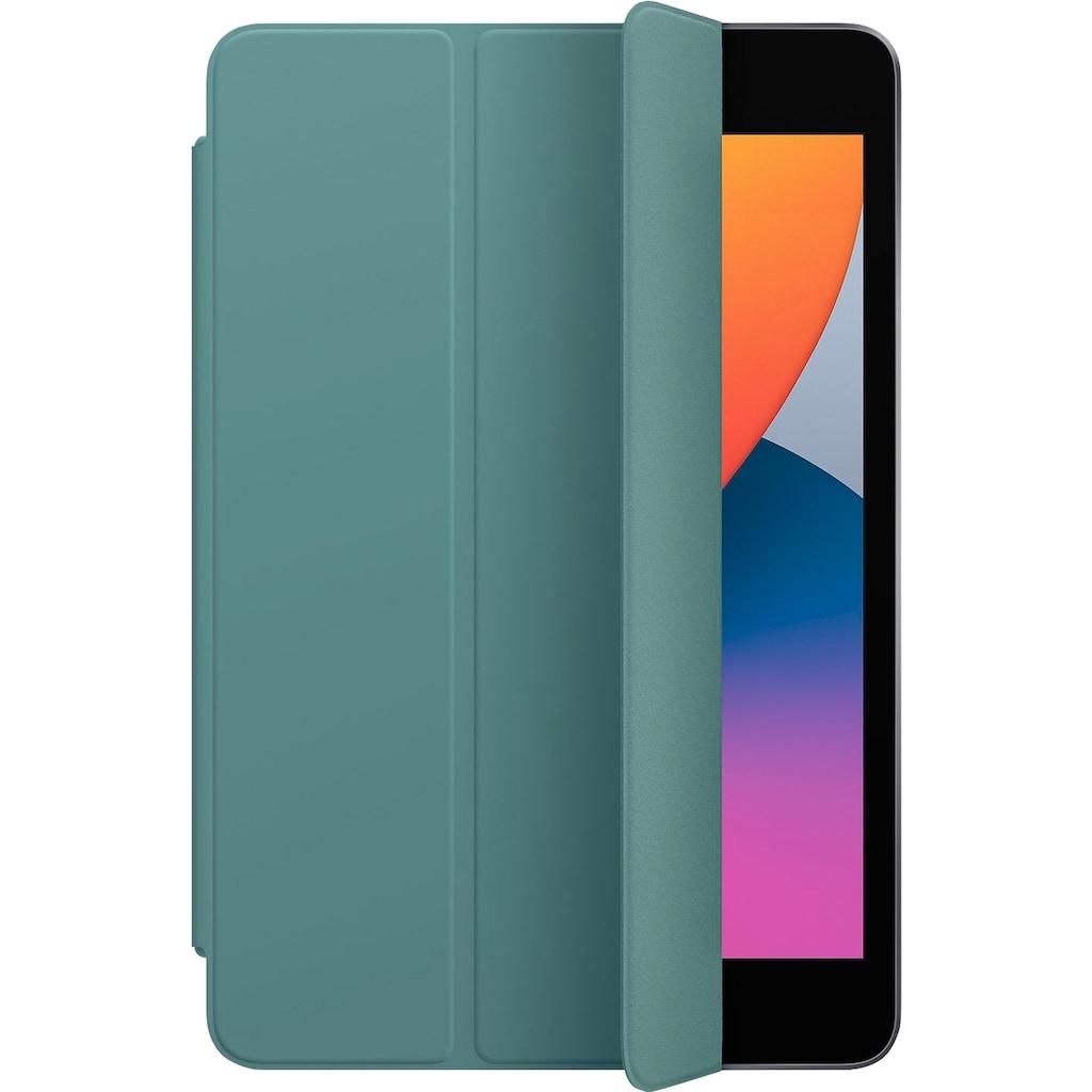 Apple Tablet-Hülle »iPad mini Smart Cover«, iPad mini (5. Generation)