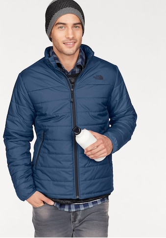 The North Face Steppjacke »MENs BOMBAY« kaufen