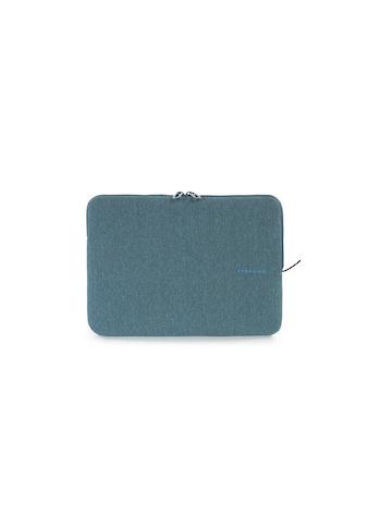 Tucano Laptop-Hülle »Second Skin Melange Sleeve 13.3 - 14 Zoll«, Sleeve für Notebooks kaufen