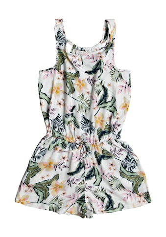 Roxy Sommerkleid »In The Mountain« kaufen