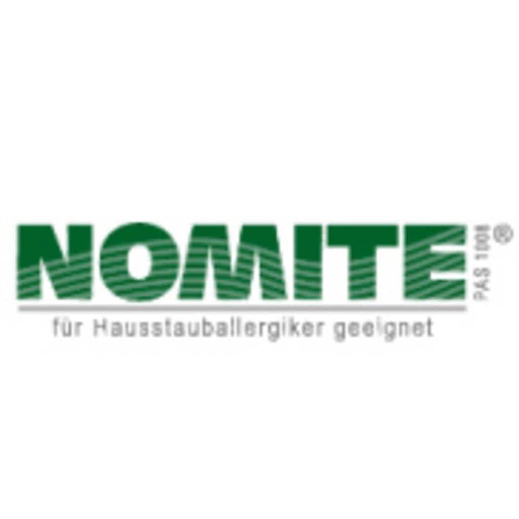 Ecorepublic Home Kopfkissen »Prestige«, (1 St.)