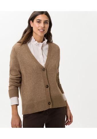 Brax Strickjacke »Style ALICIA« kaufen