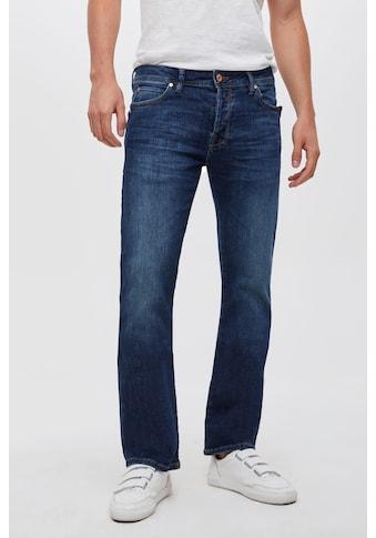 LTB Bootcut-Jeans »RODEN« kaufen