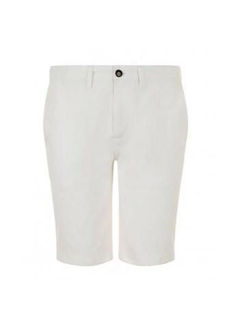 SOLS Bermudas »Herren Jasper Bermuda Shorts« kaufen
