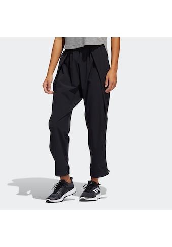 adidas Performance Jogginghose »DANCE PANT« kaufen