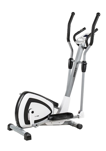 MOTIVE FITNESS by U.N.O. Crosstrainer - Ergometer »CT 1000« kaufen