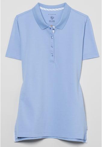 Eterna Poloshirt »MODERN CLASSIC« kaufen