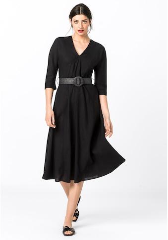 HALLHUBER Sommerkleid kaufen