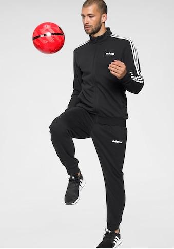 adidas Performance Jogginganzug »MEN TRACK SUIT RELAX« (Set, 2 tlg.) kaufen