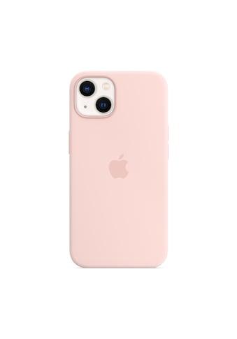 Apple Smartphone-Hülle »MagSafe«, Für iPhone 13 geeignet kaufen