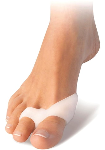Fußgut Fußpolster »Gel-Duo-Ring«, mit Seitenpolster kaufen