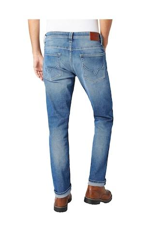 Pepe Jeans Regular-fit-Jeans »CASH« kaufen