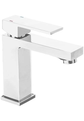 CORNAT Waschtischarmatur »DESIGN«, Wasserhahn kaufen