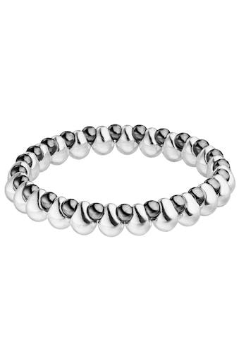 Tamaris Armband »Elli, TF075« kaufen