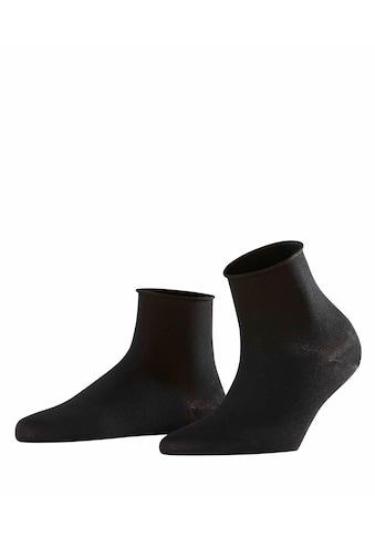 FALKE Socken Cotton Touch (1 Paar) kaufen