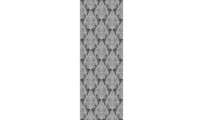 queence Vinyltapete »Estelle«, 90 x 250 cm, selbstklebend kaufen