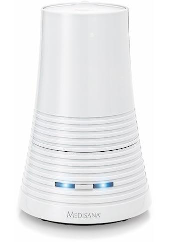 Medisana Luftbefeuchter AH 662, 0,9 l Wassertank kaufen