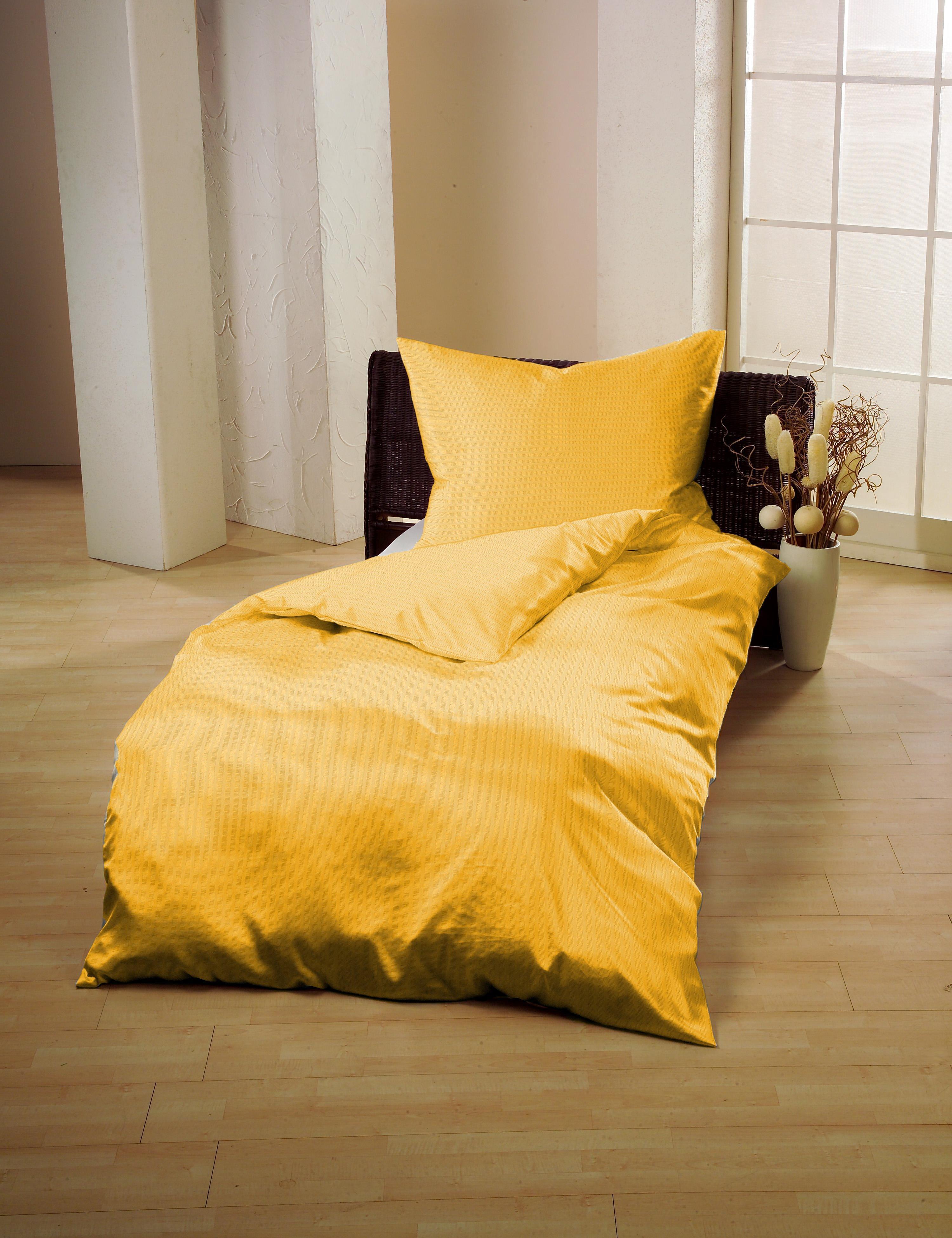 bettw sche microfaser seersucker preisvergleich die besten angebote online kaufen. Black Bedroom Furniture Sets. Home Design Ideas