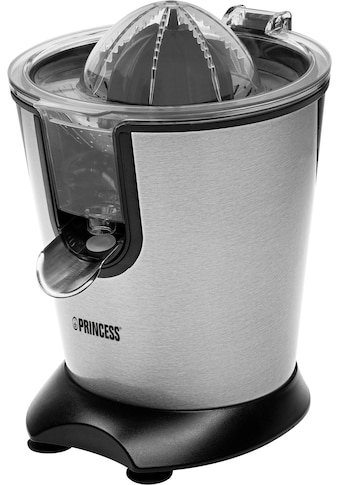 PRINCESS Entsafter »Easy Juicer 201850«, 160 W kaufen