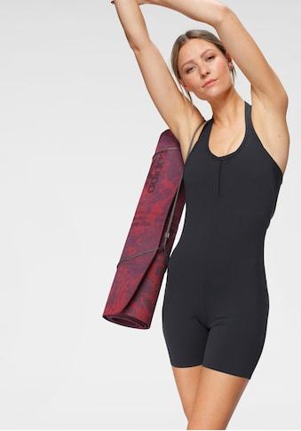 Nike Neckholderkleid »Nike Yoga Women's Jumpsuit« kaufen
