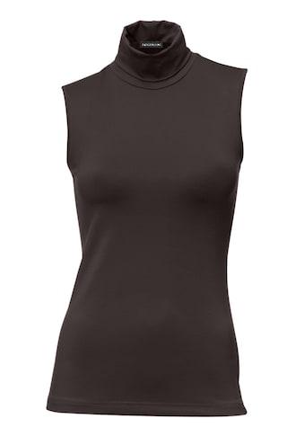 Shirttop kaufen