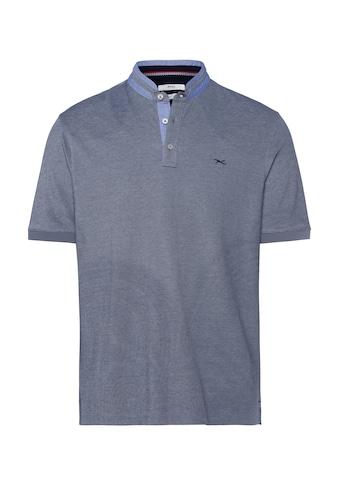 Brax Poloshirt »Style POLLUX« kaufen