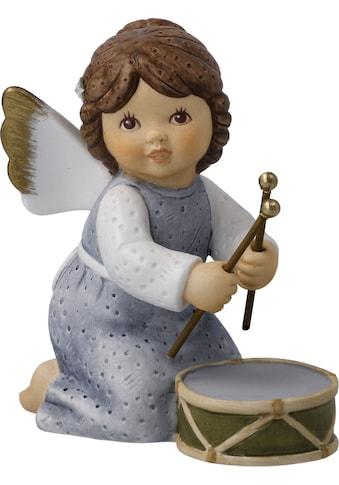 Goebel Engelfigur »Trommeln ist toll« kaufen