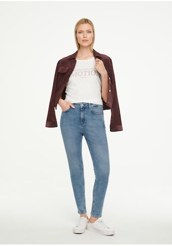 Comma Skinny-fit-Jeans kaufen
