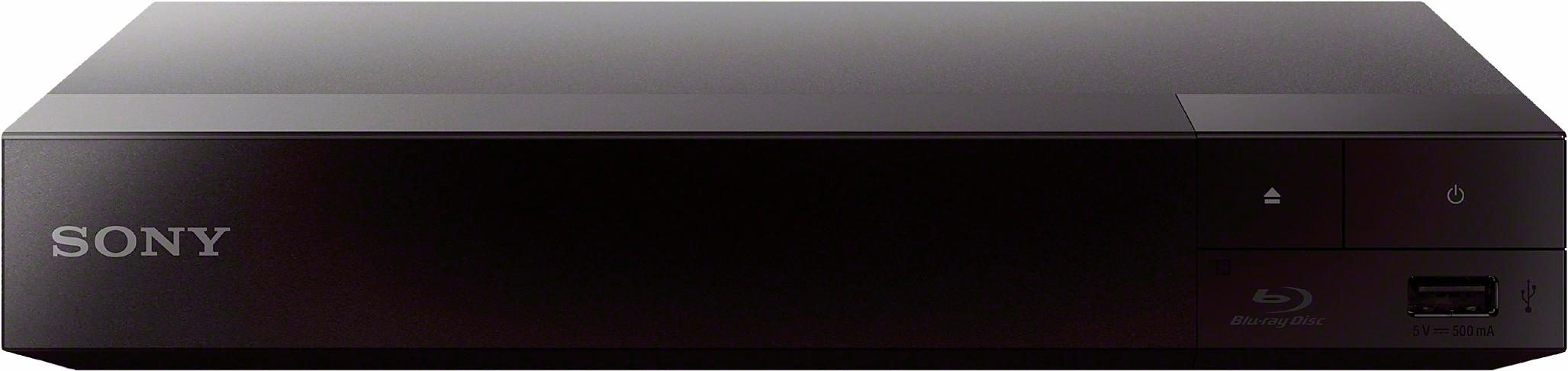 sony bdp s3700 blu ray player miracast wi fi alliance. Black Bedroom Furniture Sets. Home Design Ideas