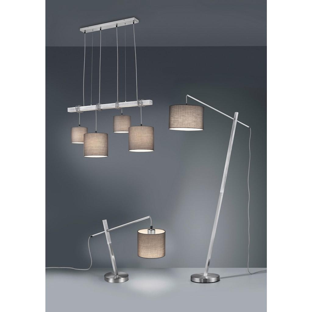 TRIO Leuchten Pendelleuchte »PADME«, E27, Hängeleuchte, Hängelampe