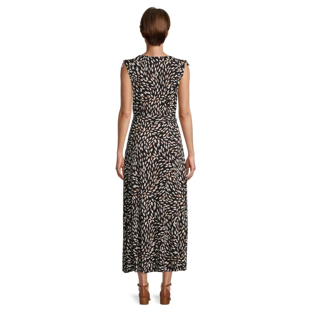 Betty Barclay Jerseykleid »ohne Arm«