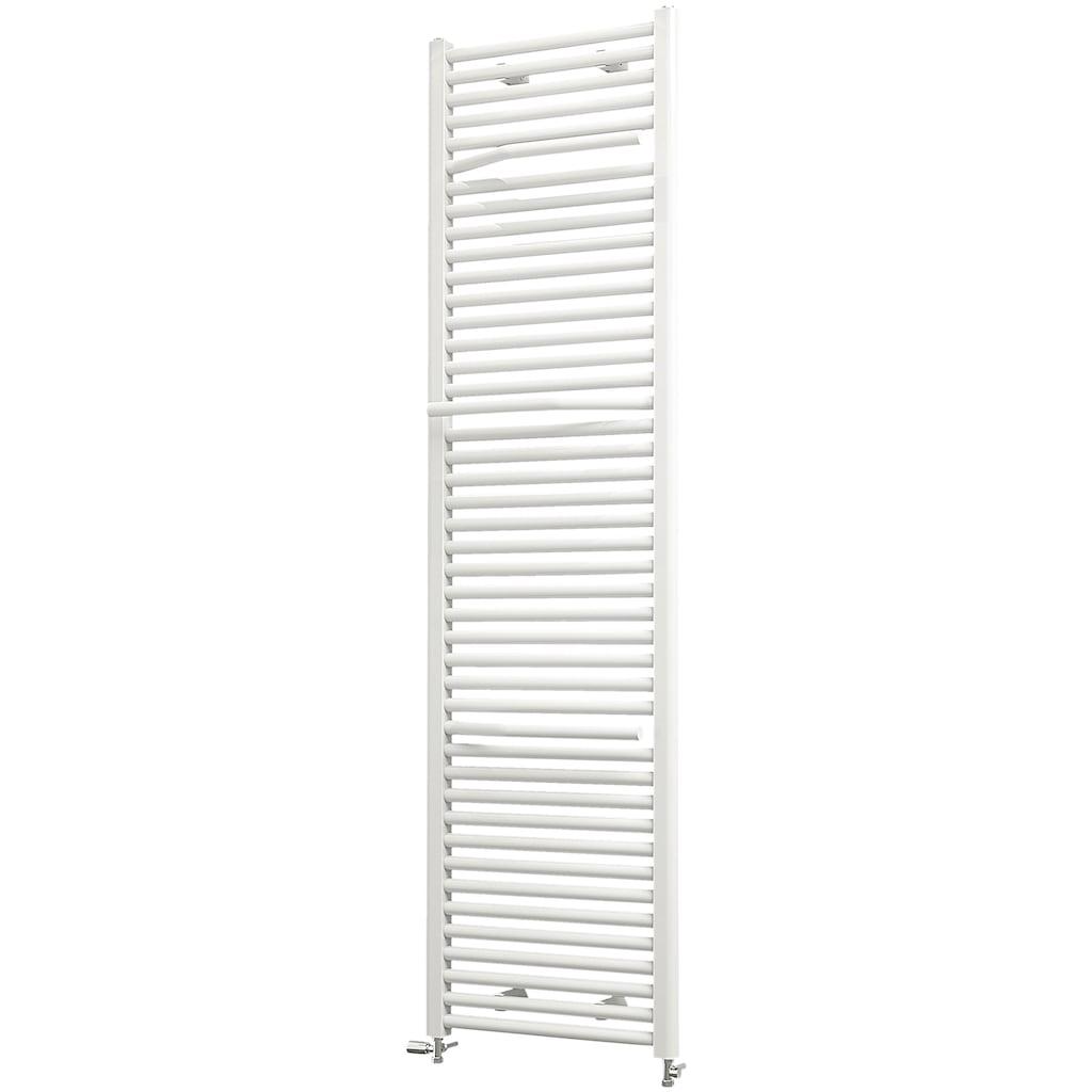 Schulte Badheizkörper »Miami«, 177,5 x 50 cm