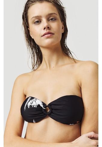 O'Neill Bikini tops kaufen