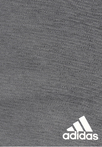 adidas Performance Tanktop »BATCH OF SPORTS GFX W« kaufen
