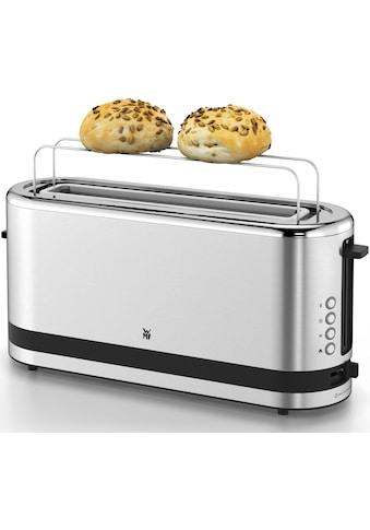WMF Toaster »KÜCHENminis®«, 900 Watt kaufen