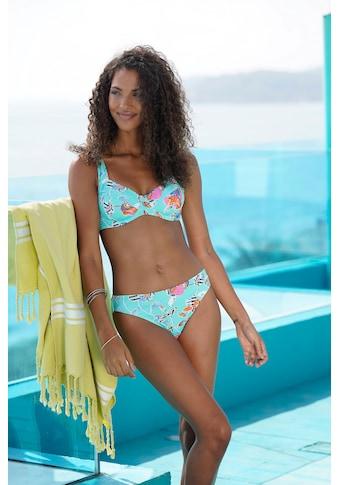 Sunseeker Bikini - Hose »Jam« kaufen