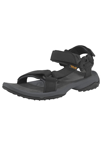 Teva Sandale »Terra Fi Lite Leather Sandal M´s« kaufen