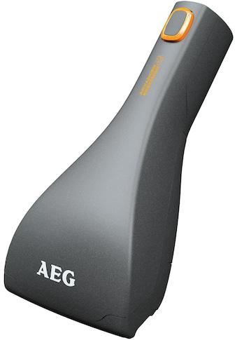 AEG Mini-Turbodüse »AZE116«, (1 tlg.) kaufen