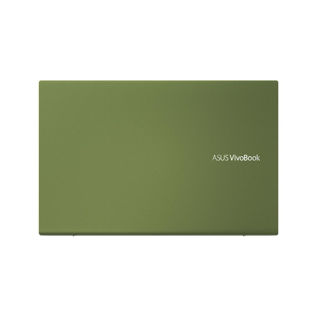 "Asus ASUS VivoBook S15 S532FL-BN011T »15,0"" FHD, i5-8265U, 8GB, 512GB SSD, MX250«"