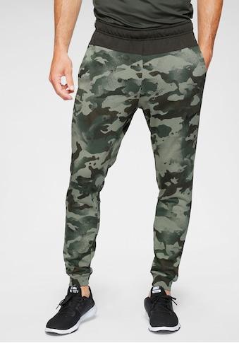 Nike Trainingshose »Nike Pro Camo Training Pants« kaufen