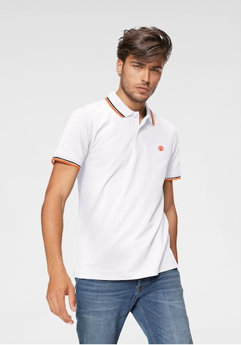 Jack & Jones Poloshirt »NOAH POLO« kaufen